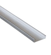 Perforated tray 3 m 50 mm