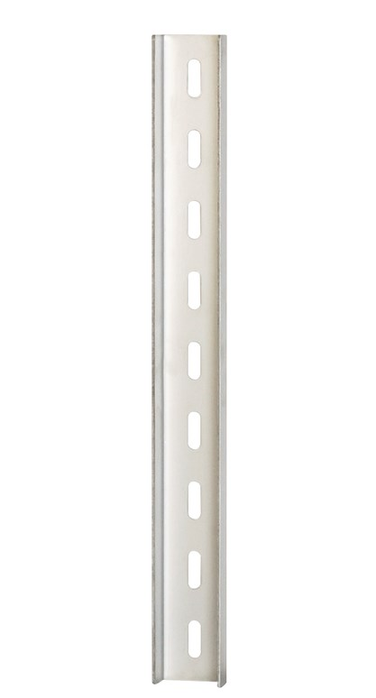 Pendant rail RF 505 mm
