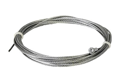 Wire pendant 3 m 150N